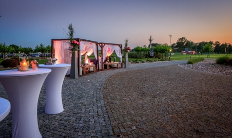Sale weselne - Hotel Remes Sport & Spa - 5cd2db2c56825img_8808.jpg - www.SalaDlaCiebie.com