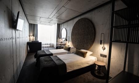 Sale weselne - Hotel Remes Sport & Spa - 5cd2db37e7a8bsesja2.jpg - www.SalaDlaCiebie.com