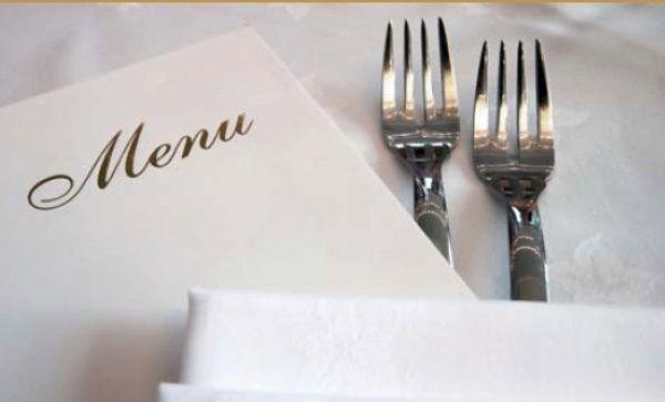 Sale weselne - Hotel Remes Sport & Spa - SalaDlaCiebie.com - 23