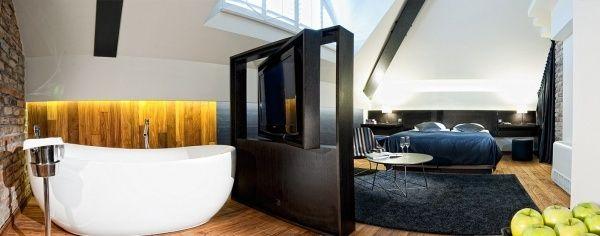 Sale weselne - Hotel Remes Sport & Spa - SalaDlaCiebie.com - 30