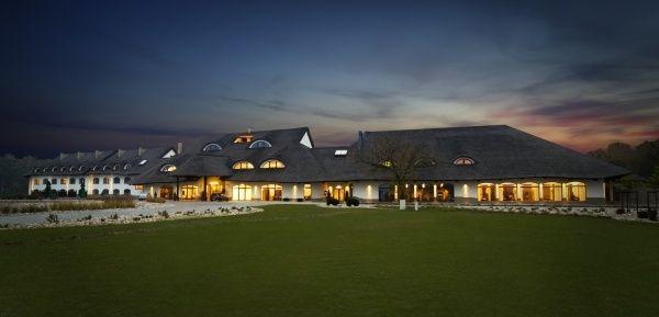 Sale weselne - Hotel Remes Sport & Spa - SalaDlaCiebie.com - 3