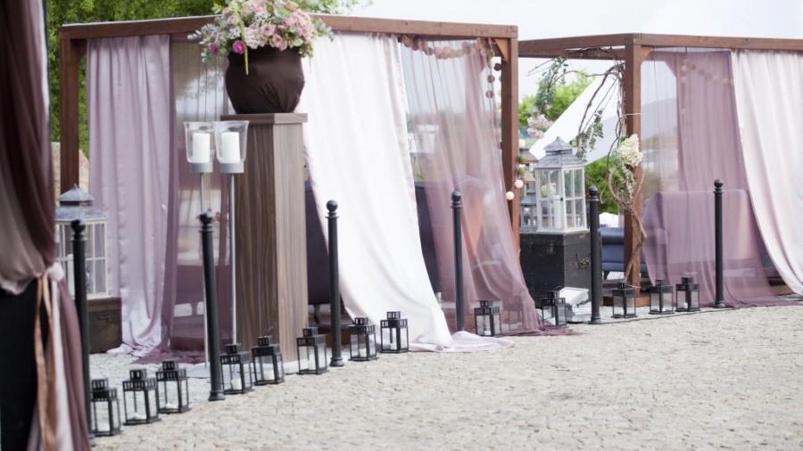 Sale weselne - Hotel Remes Sport & Spa - SalaDlaCiebie.com - 17