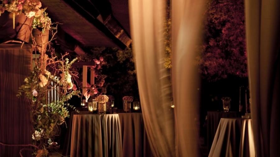 Sale weselne - Hotel Remes Sport & Spa - SalaDlaCiebie.com - 11