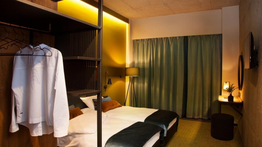 Sale weselne - Hotel Remes Sport & Spa - SalaDlaCiebie.com - 29