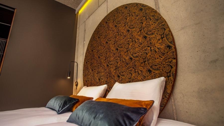 Sale weselne - Hotel Remes Sport & Spa - SalaDlaCiebie.com - 26