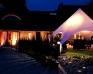 Hotel Remes Sport & Spa - Zdjęcie 15
