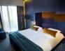 Hotel Remes Sport & Spa - Zdjęcie 28