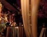 Hotel Remes Sport & Spa - Zdjęcie 11