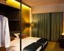 Hotel Remes Sport & Spa - Zdjęcie 29