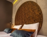 Hotel Remes Sport & Spa - Zdjęcie 26