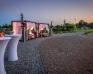 Hotel Remes Sport & Spa - Zdjęcie 8