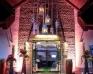 Hotel Remes Sport & Spa - Zdjęcie 10
