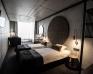 Hotel Remes Sport & Spa - Zdjęcie 25