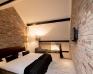 Hotel Remes Sport & Spa - Zdjęcie 24