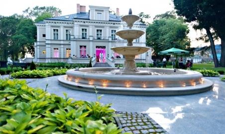 Sale weselne - Balcerowo - 5aba422415b9d147008364450283600.jpg - www.SalaDlaCiebie.com