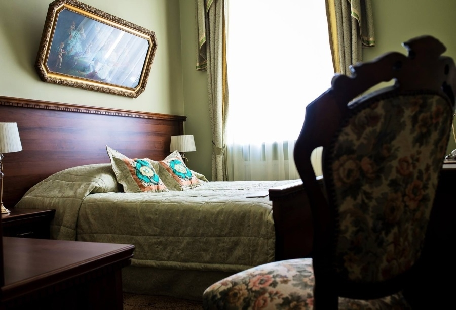 Sale weselne - Pałac Balcerowo - SalaDlaCiebie.com - 12