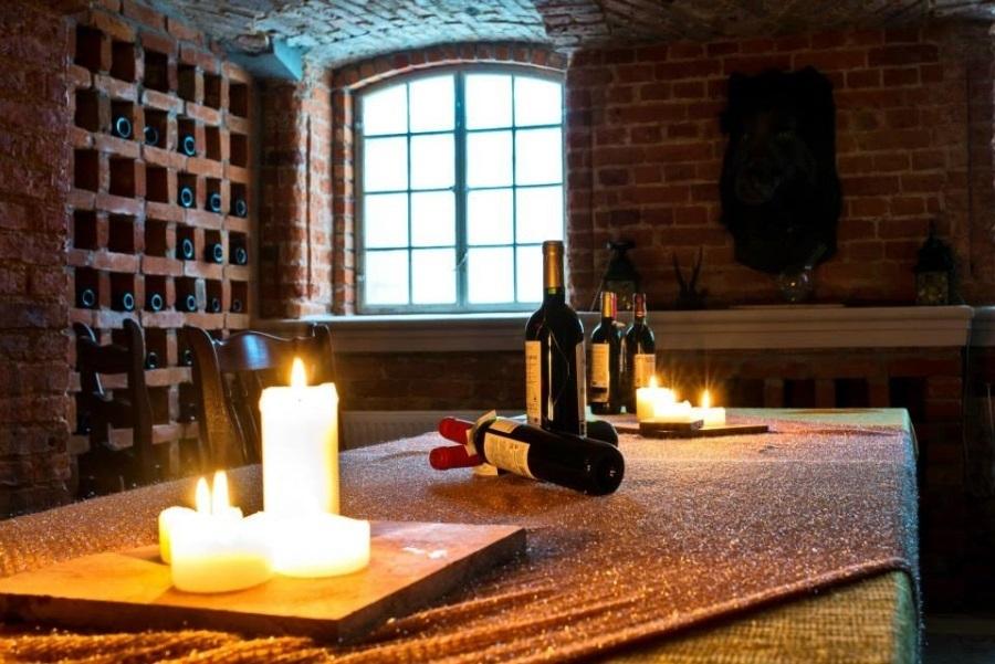 Sale weselne - Pałac Balcerowo - SalaDlaCiebie.com - 13