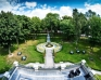 Pałac Balcerowo - Zdjęcie 16
