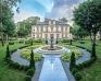 Sale weselne - Pałac Balcerowo - SalaDlaCiebie.com - 1