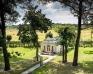 Sale weselne - Pałac Balcerowo - SalaDlaCiebie.com - 17