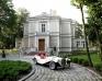 Sale weselne - Pałac Balcerowo - SalaDlaCiebie.com - 2