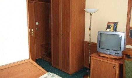 Sale weselne - Hotel Pietrak Gniezno - SalaDlaCiebie.com - 13