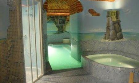 Sale weselne - Hotel Pietrak Gniezno - SalaDlaCiebie.com - 3