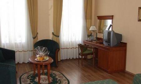 Sale weselne - Hotel Pietrak Gniezno - SalaDlaCiebie.com - 15