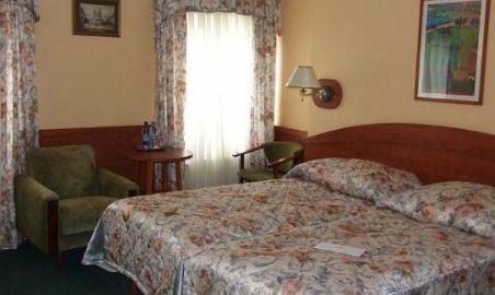 Sale weselne - Hotel Pietrak Gniezno - SalaDlaCiebie.com - 16