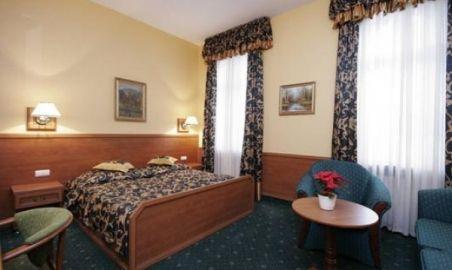Sale weselne - Hotel Pietrak Gniezno - SalaDlaCiebie.com - 17