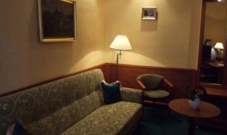 Sale weselne - Hotel Pietrak Gniezno - SalaDlaCiebie.com - 20