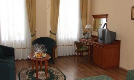 Sale weselne - Hotel Pietrak Gniezno - SalaDlaCiebie.com - 11