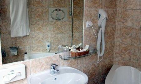 Sale weselne - Hotel Pietrak Gniezno - SalaDlaCiebie.com - 21