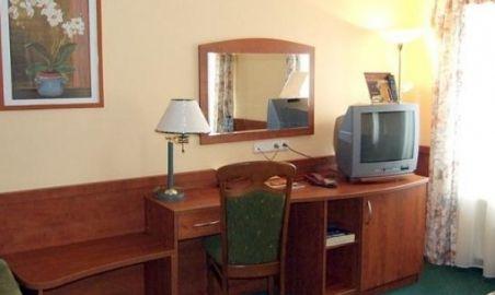 Sale weselne - Hotel Pietrak Gniezno - SalaDlaCiebie.com - 19