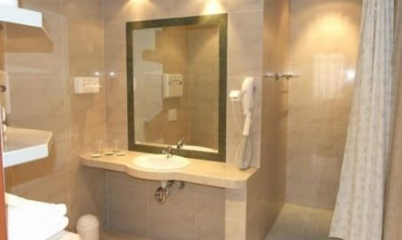 Sale weselne - Hotel Pietrak Gniezno - SalaDlaCiebie.com - 18