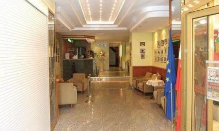 Sale weselne - Hotel Pietrak Gniezno - SalaDlaCiebie.com - 9