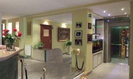 Sale weselne - Hotel Pietrak Gniezno - SalaDlaCiebie.com - 8
