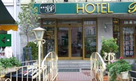 Sale weselne - Hotel Pietrak Gniezno - SalaDlaCiebie.com - 10