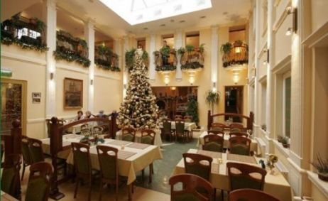 Hotel Pietrak Gniezno