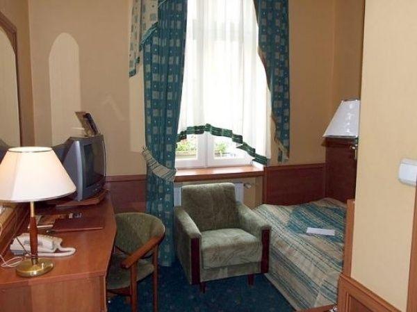 Sale weselne - Hotel Pietrak Gniezno - SalaDlaCiebie.com - 12
