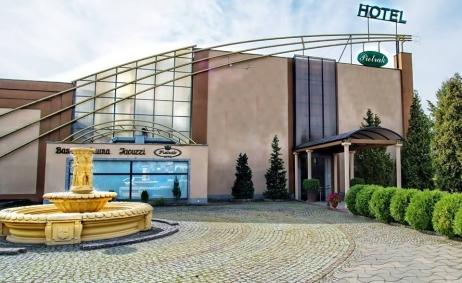 Sale weselne - Hotel Pietrak Trzemeszno - 5d1475a93438d55813662_2352324288113000_3726715321415892992_n.jpg - www.SalaDlaCiebie.com