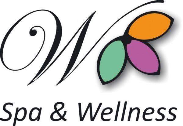 Sale weselne - Centrum Hotelowo-Konferencyjne Wald Spa & Wellness - SalaDlaCiebie.com - 4