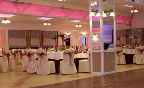 Sale weselne - Hotel Senator - 535a2562e443bsenatorska.jpg - SalaDlaCiebie.com