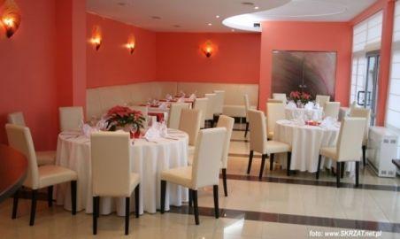 Sale weselne - Hotel Restauracja Wikaryjka - SalaDlaCiebie.com - 1