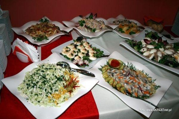 Sale weselne - Hotel Restauracja Wikaryjka - SalaDlaCiebie.com - 6