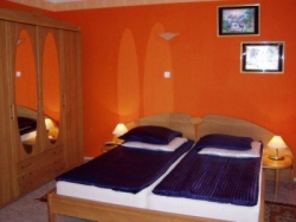 Sale weselne - Hotel Lido - SalaDlaCiebie.com - 4