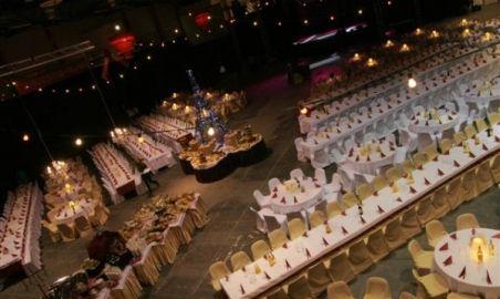 Sale weselne - Pałac Ksawerów - 1267451290atrakcje1.jpg - SalaDlaCiebie.pl