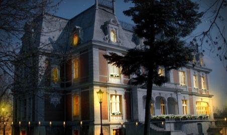Sale weselne - Pałac Ksawerów - 1329738991img_0152.jpg - SalaDlaCiebie.pl