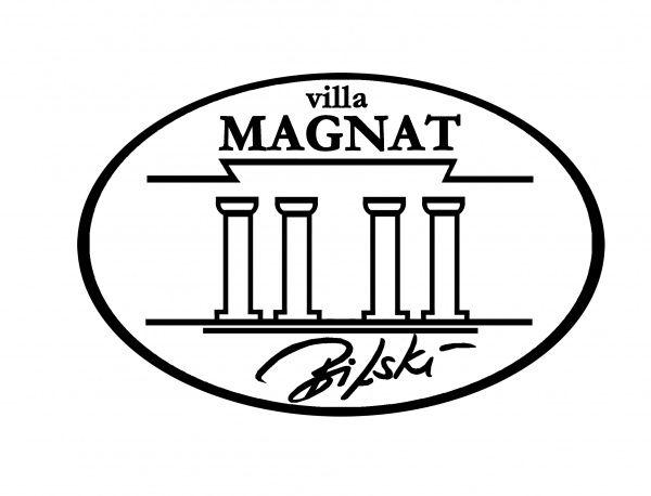 Sale weselne - Hotel Restauracja Willa Magnat - SalaDlaCiebie.com - 4