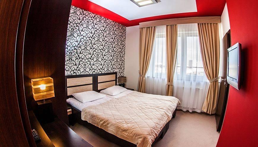 Sale weselne - Hotton Hotel - SalaDlaCiebie.com - 21